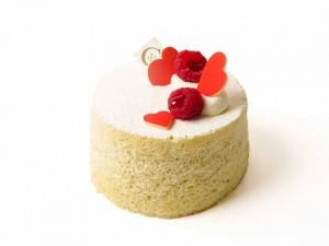 Angel Cake de la pâtisserie Ciel
