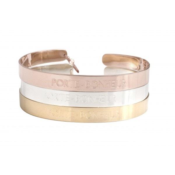 Bracelet, Leynat