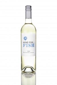 Wine for… ou comment devenir un véritable sommelier auprès de vos invités!