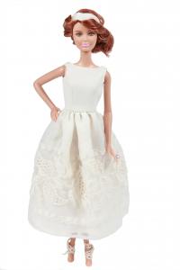 Barbie1-LauredeSagazan-monaawad