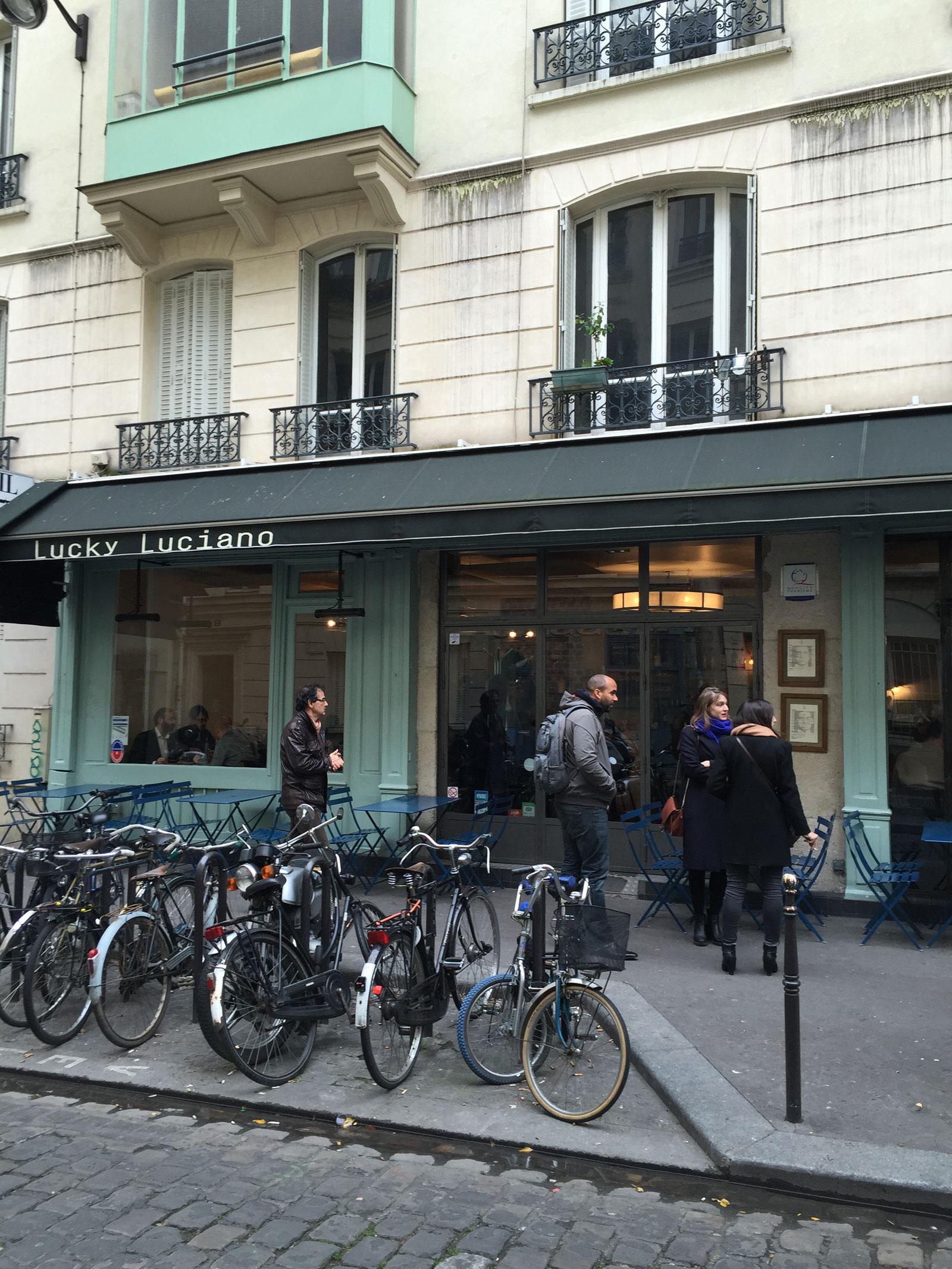 Maison close paris prix cheap with maison close paris - Maison close en allemagne ...