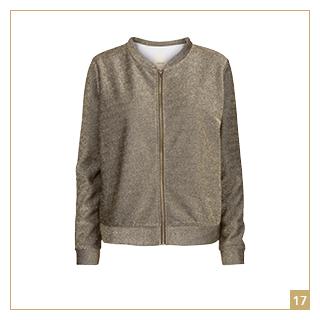 shopping_toutcequibrille17