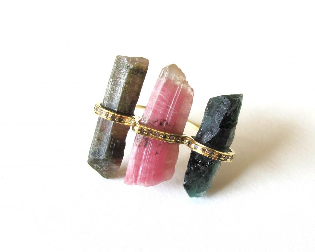 Les bonnes adresses de mathilde danglade, créatrice de bijoux ...
