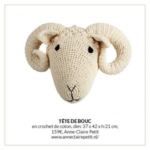 shopping_mouton