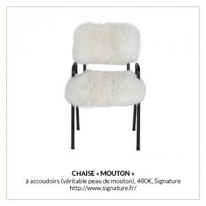 shopping_mouton13