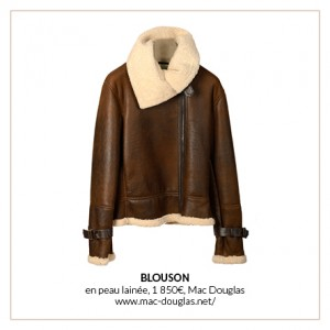 shopping_mouton15