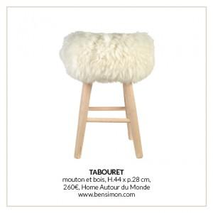 shopping_mouton2
