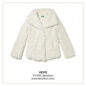shopping_mouton3