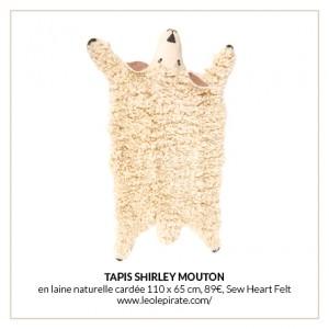 shopping_mouton4