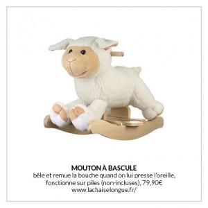 shopping_mouton9