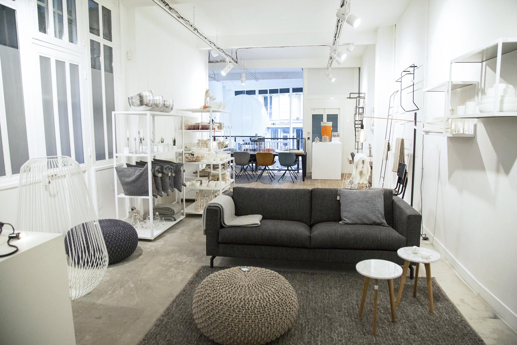 les bonnes adresses de pascale gibert cr atrice de madeleine gustave lifestyle paris. Black Bedroom Furniture Sets. Home Design Ideas