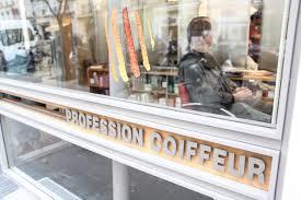 ©profession-coiffeur