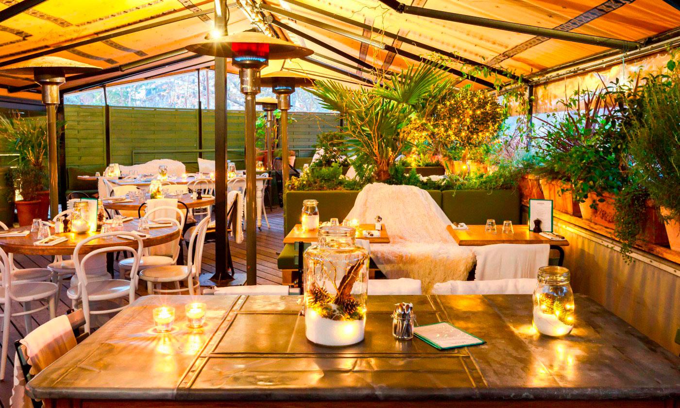auteuil brasserie la brasserie revisit e la perfection lifestyle paris. Black Bedroom Furniture Sets. Home Design Ideas