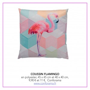 shoppingflamingo3