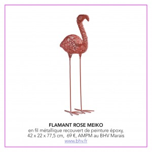 shoppingflamingo5