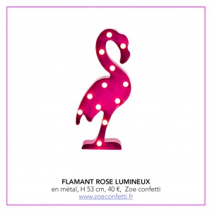 shoppingflamingo8