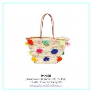 shoppingfluo19