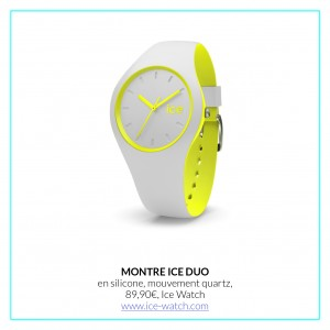 shoppingfluo23