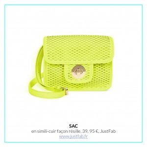 shoppingfluo4