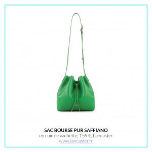 shoppingfluo8