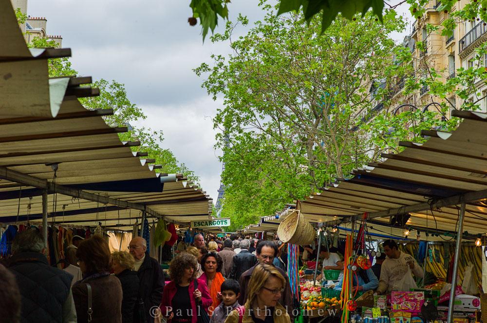 Les bonnes adresses de sarah doraghi lifestyle paris - Paris les bonnes adresses ...