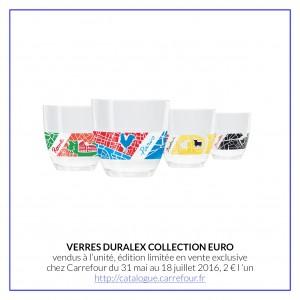 shopping_euro10