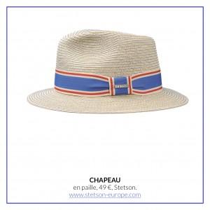 shopping_euro27