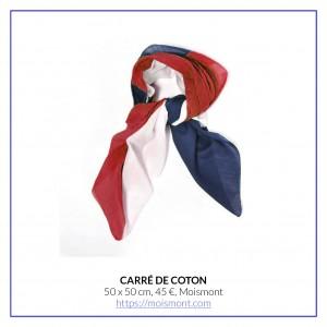 shopping_euro5
