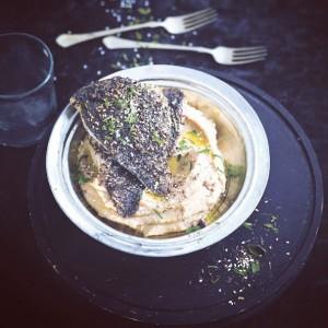 crédit : Instagram @foodette_fr