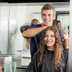 Crédit: Atelier de coiffure Lesage
