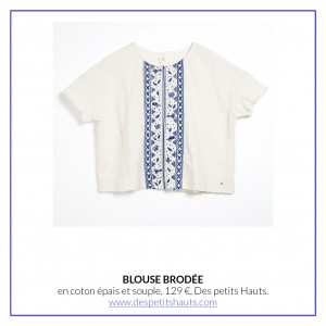 shopping_indigo16