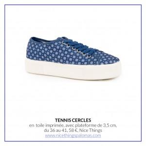 shopping_indigo23