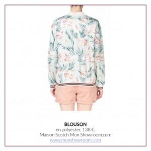 shopping_oiseaux14