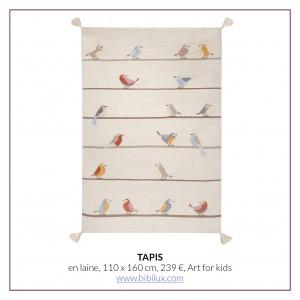 shopping_oiseaux3