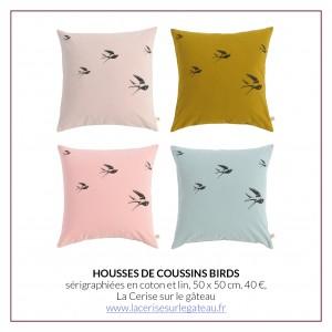 shopping_oiseaux6