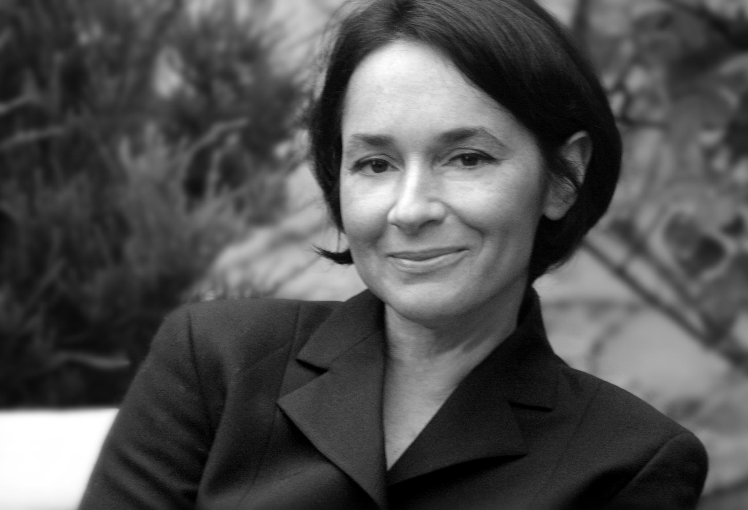 Les bonnes adresses de Marianne Diemer, fondatrice de Rouge