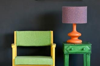 green_yellow_chalk_paint_chair_annie_sloan_1