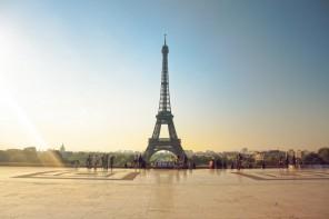 L'été sera parisien ou ne sera pas!