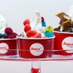 YogurtFactory