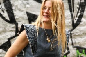 Les bonnes adresses d'Isabelle Thomas, la chouchoute de la mode