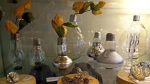 ressourcerie ampoules
