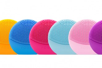 foreo_luna_play_gamme