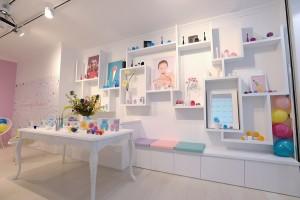 foreo-store-paris_1197