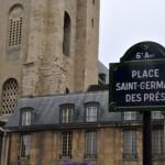 saint-germain-des-pres