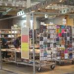 librairie-tokyo