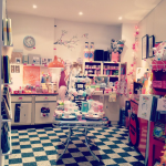 popmarket