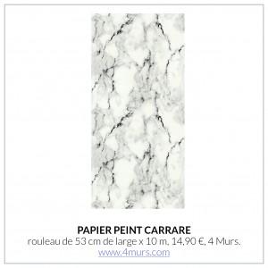 shopping_marbre