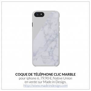 shopping_marbre11