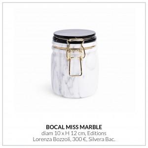 shopping_marbre12