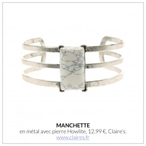 shopping_marbre7